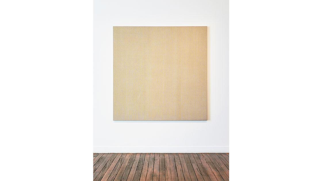 Gallery-Image1.jpg