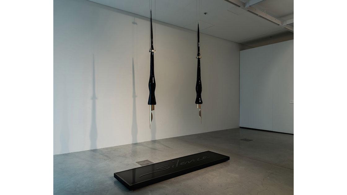 Gallery-Image10.jpg