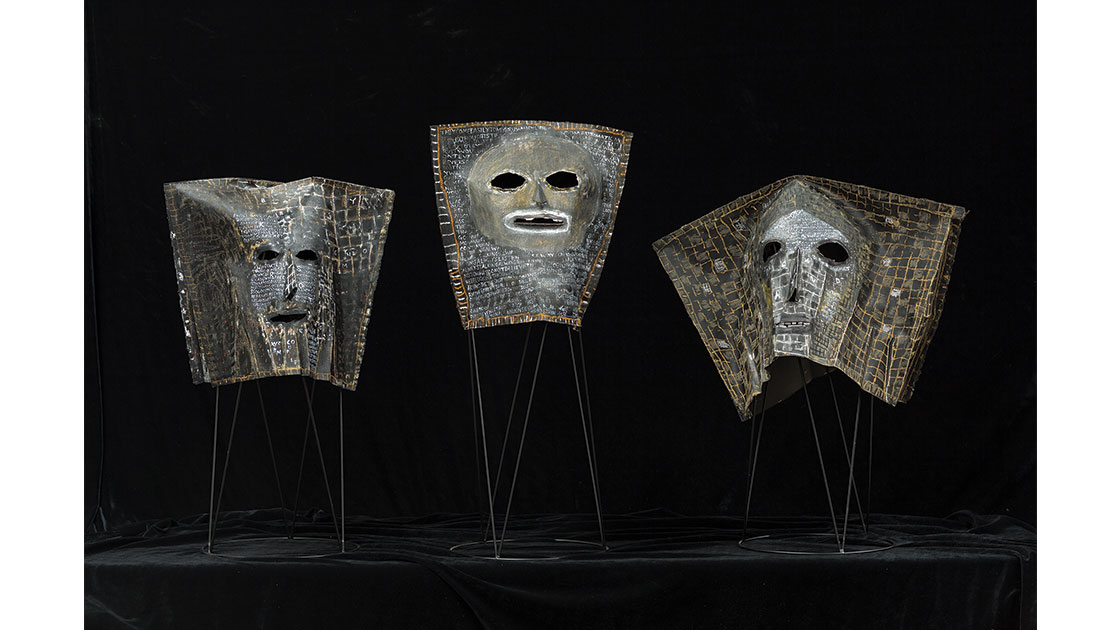 web_gallery-Messenger-Masks.jpg