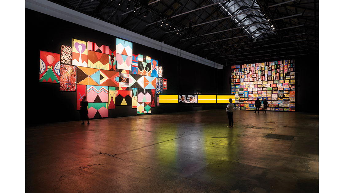 Gallery-Carriageworks.jpg