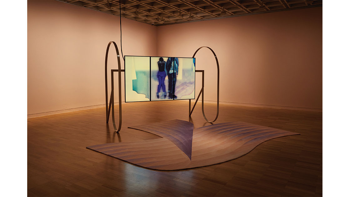 Gallery-nova-Milne.jpg
