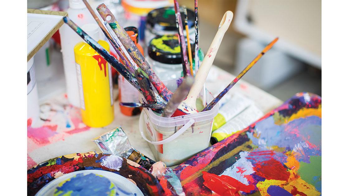web_gallery13.jpg