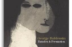 GEORGE BALDESSIN—TARRAWARRA MUSEUM OF ART