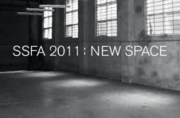Sullivan+Strumpf Fine Art: New Space