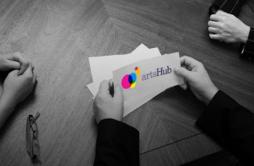 2012 artsHub Awards