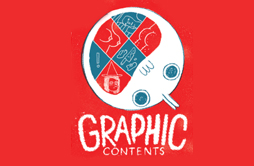 Graphic Contents