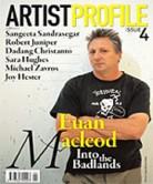 artist-profile-magazine-4