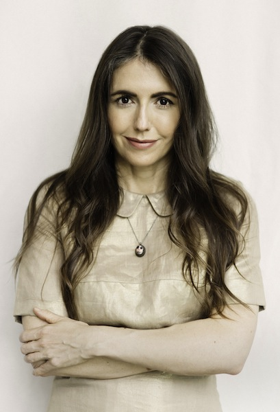 Patricia Piccinini Awarded For Her Works Artist Profile